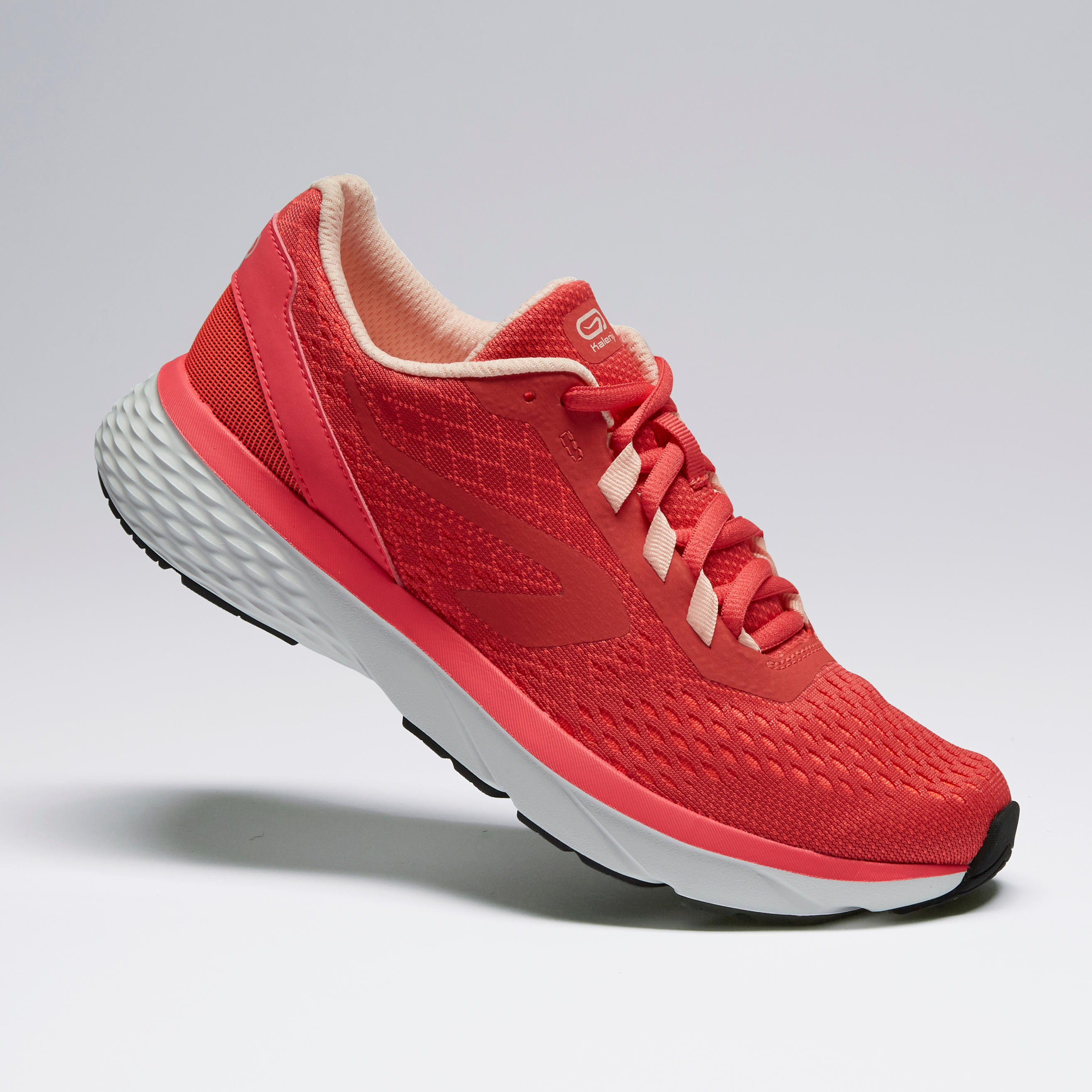 Chaussures Corail Support Femme Run Jogging qUMzGVpS