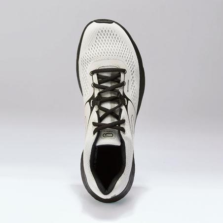 Run Support Running Shoes - Men