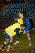 MATERIALE ALLENAMENTO RUGBY Sport di squadra - Scudo da placcaggio R500 OFFLOAD - Rugby