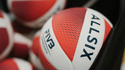 volleyball%20HTC.jpg