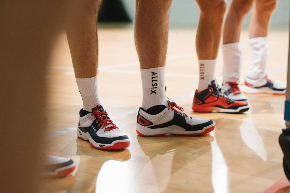 choisir-ses-chaussures-de-volleyball.jpg