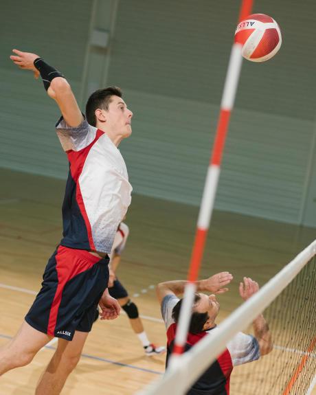 communiquer-volleyball-allsix