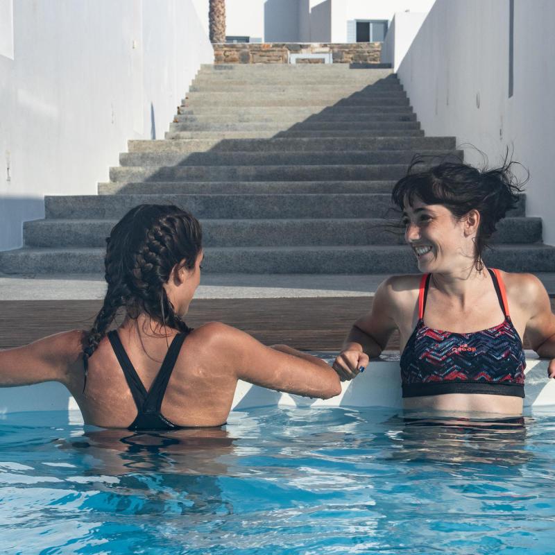 aquabiking-trappen-voor-mooie-en-sterke-benen