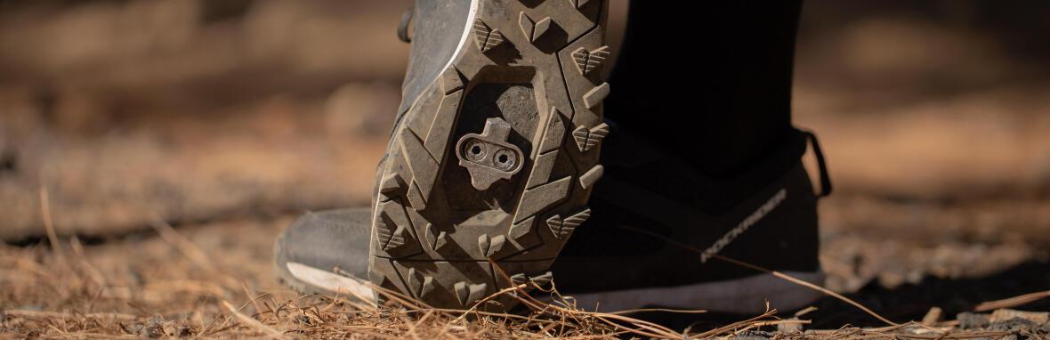 chaussures_vtt_rockrider_st_100_ 8512376_cales