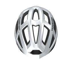 CASQUE VELO ROADR 900 CHROME