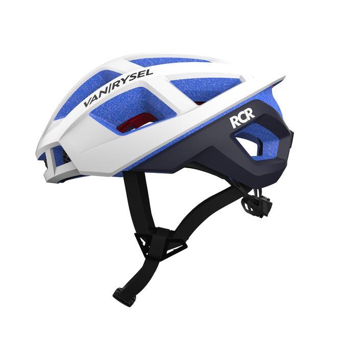 Racer Team U-19 Cycling Helmet