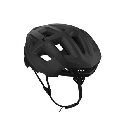 Racer 900 Adjustable Cycling Helmet - Adults