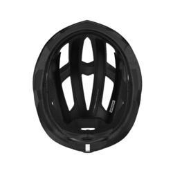 Wielerhelm RR900 zwart