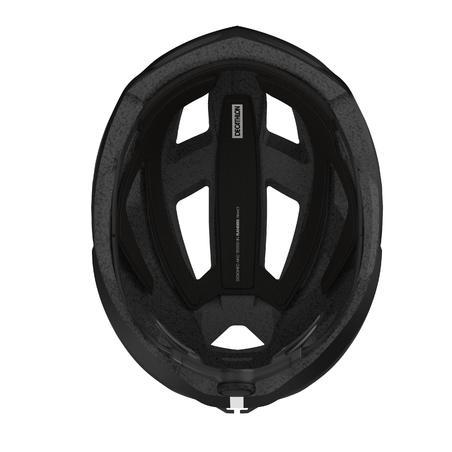 Casque de vélo Roadr500