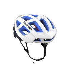 自行車安全帽U-19競賽團隊