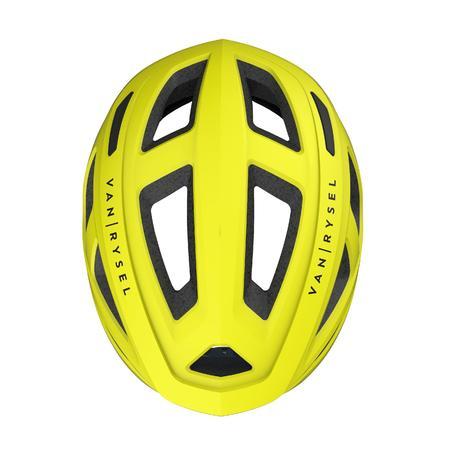 Casque de vélo de route Roadr500