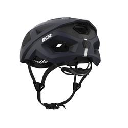 CASCO CICLISMO ROADR 900 AZUL