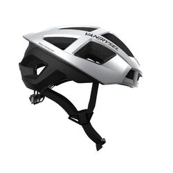 CASCO CICLISMO ROADR 900 CHROME
