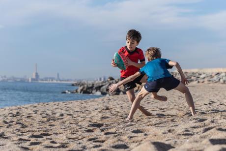 conseils-les-différentes-pratiques-du-rugby-beach-rugby