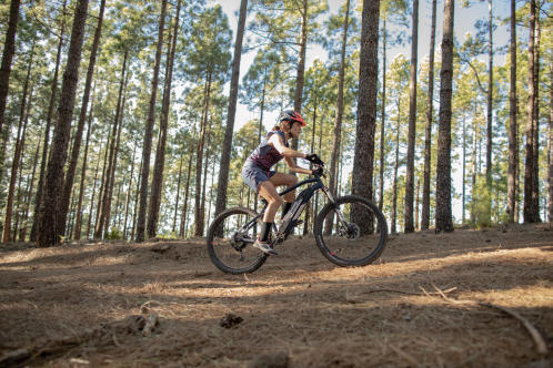 what to take on your mtb rides
