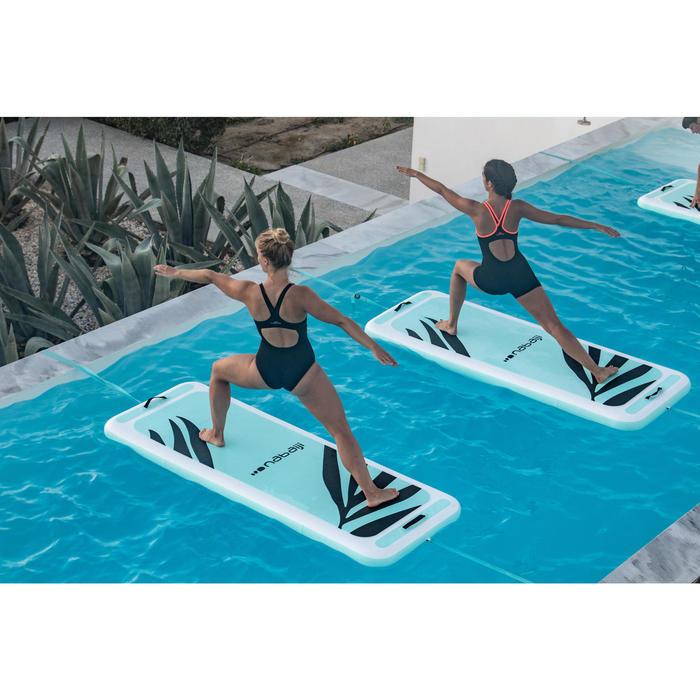 Aqua-Balance-Board Aquafitness O'Mat