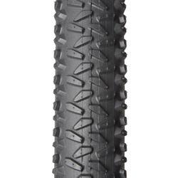 Fahrradreifen Drahtreifen MTB Dry 5 27.5x2.0