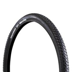 Buitenband mountainbike Dry 5 29x2.0 stijve hieldraad