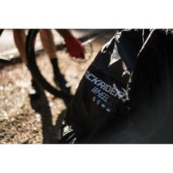 BICICLETA MTB 29 PULGADAS ROCKRIDER XC 500 12V ROJO