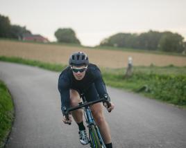coupe-vent-cyclosportif