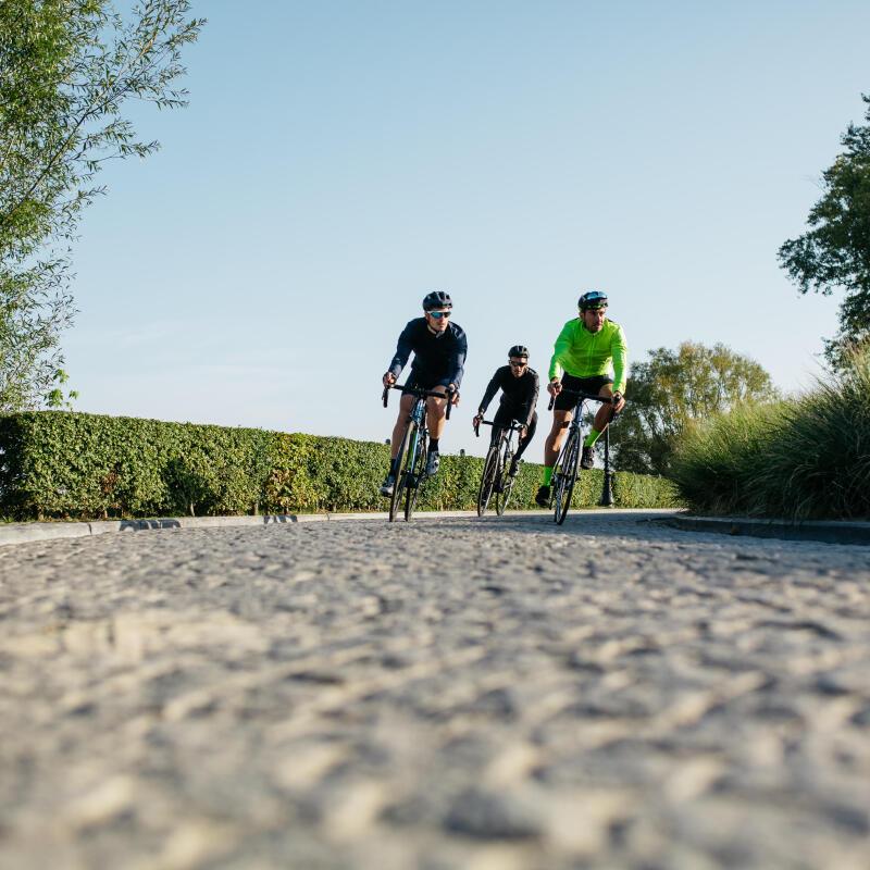 Välj landsvägscykel