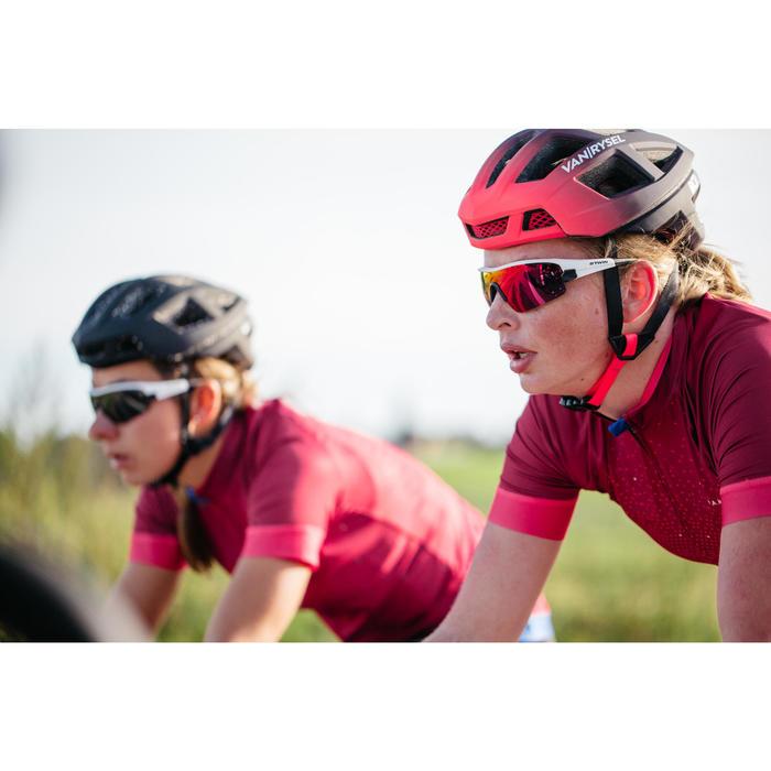 Fietshelm voor dames Roadr 2019