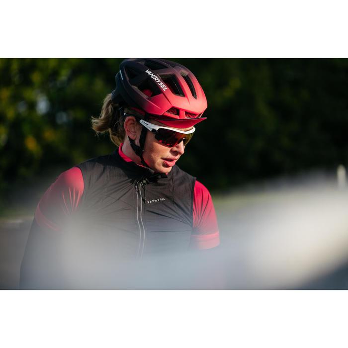 CASQUE VELO RACER WOMAN 2019