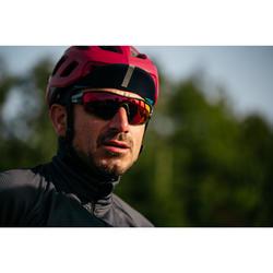 RoadR 520 Ultralight Cycling Cap - Navy