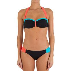 Dames bikinibroekje Niki Bama elastisch - 16092
