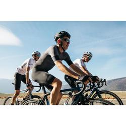 COMBINAISON VELO ROUTE ETE HOMME CYCLOSPORT