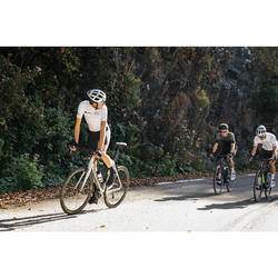 CUISSARD VELO ROUTE ETE HOMME CYCLOSPORT U19