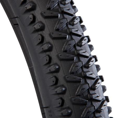 Dry 5 27.5 x 2.0 Stiff Bead Mountain Bike Tire