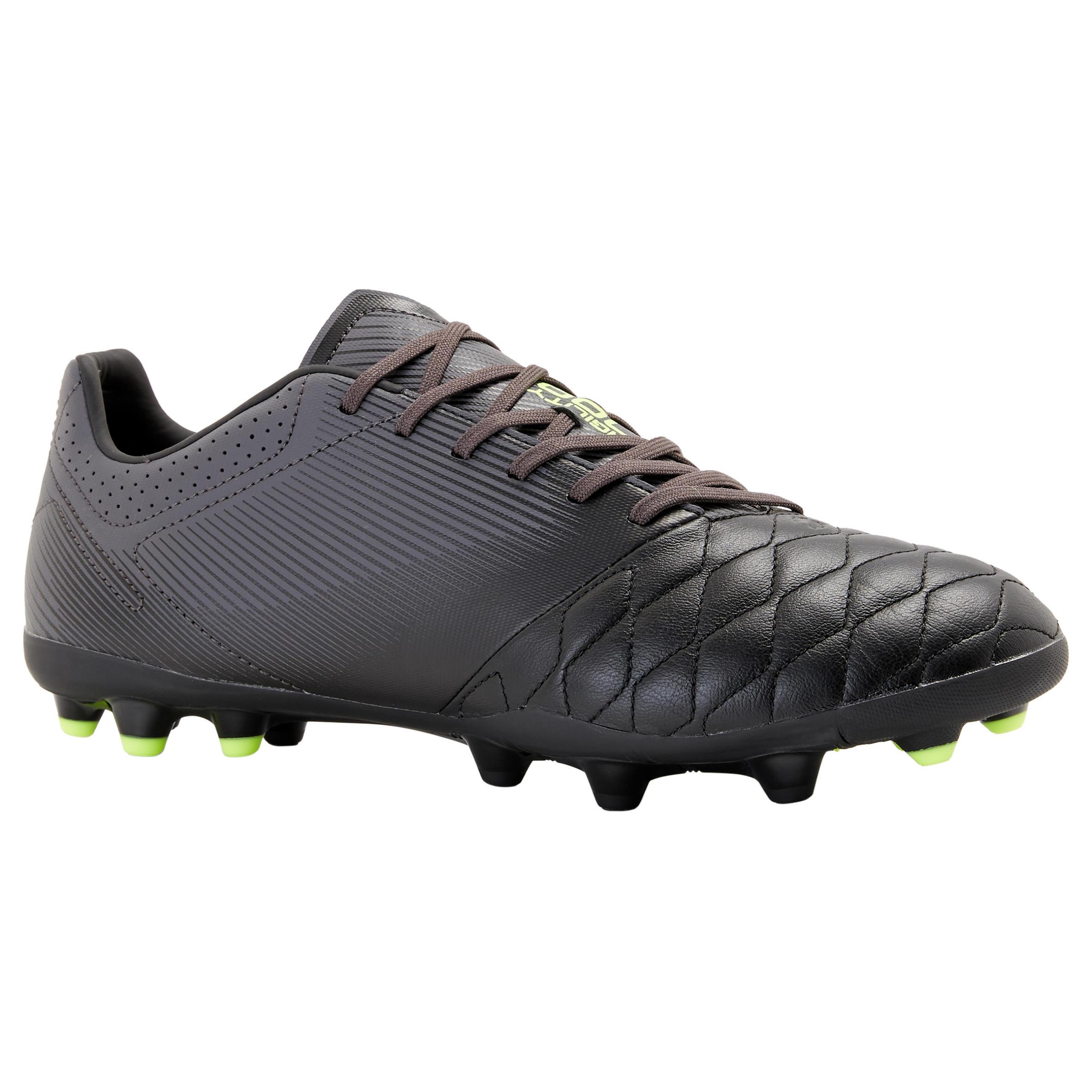 Football Shoes Hong Kong   Soccer Boots