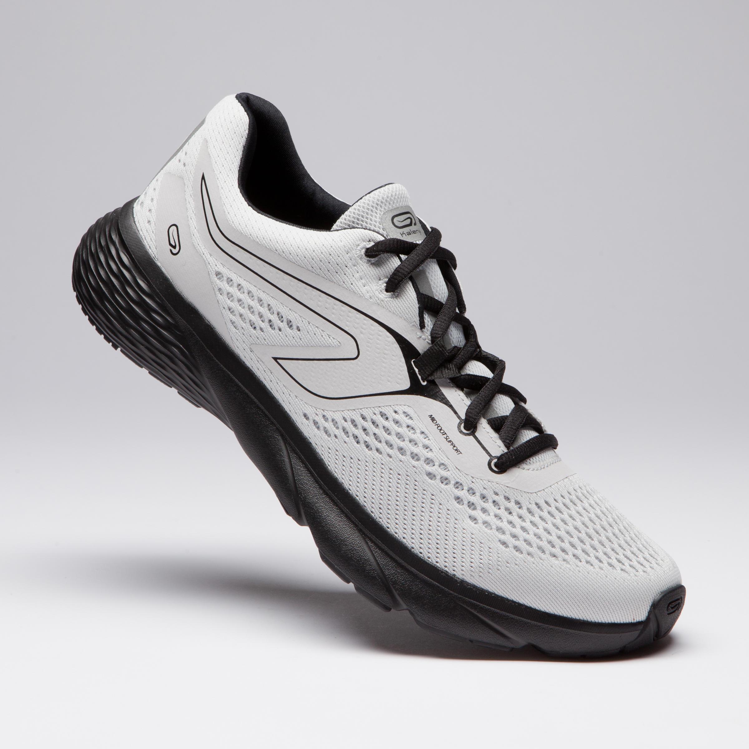 Run Support Running Shoes - Men - Decathlon