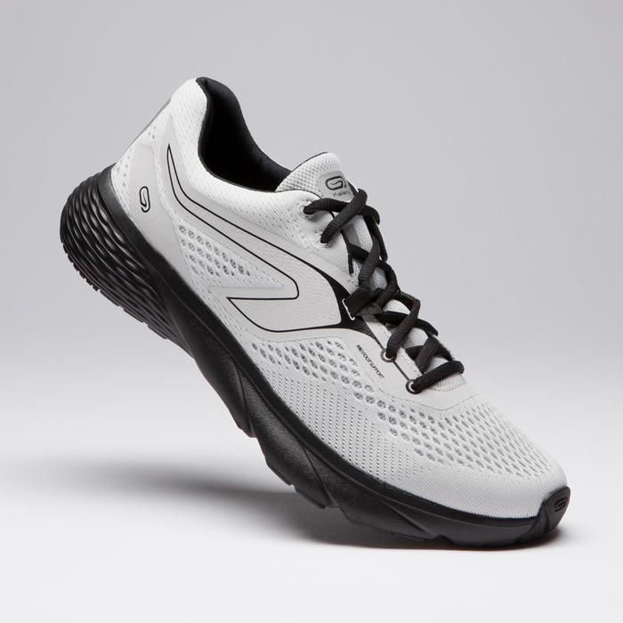 Joggingschoenen Run Support heren wit