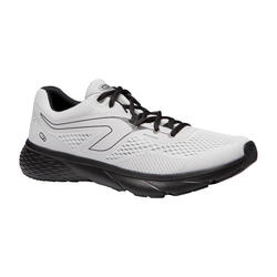 timeless design e09b7 ff6ca RUN SUPPORT MEN S RUNNING SHOES - WHITE