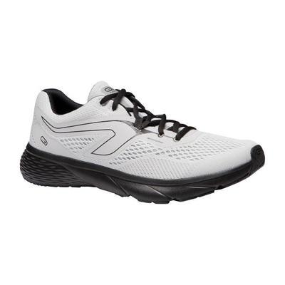 RUN SUPPORT MEN'S RUNNING SHOES - WHITE
