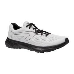 男款跑鞋RUN SUPPORT - 白色