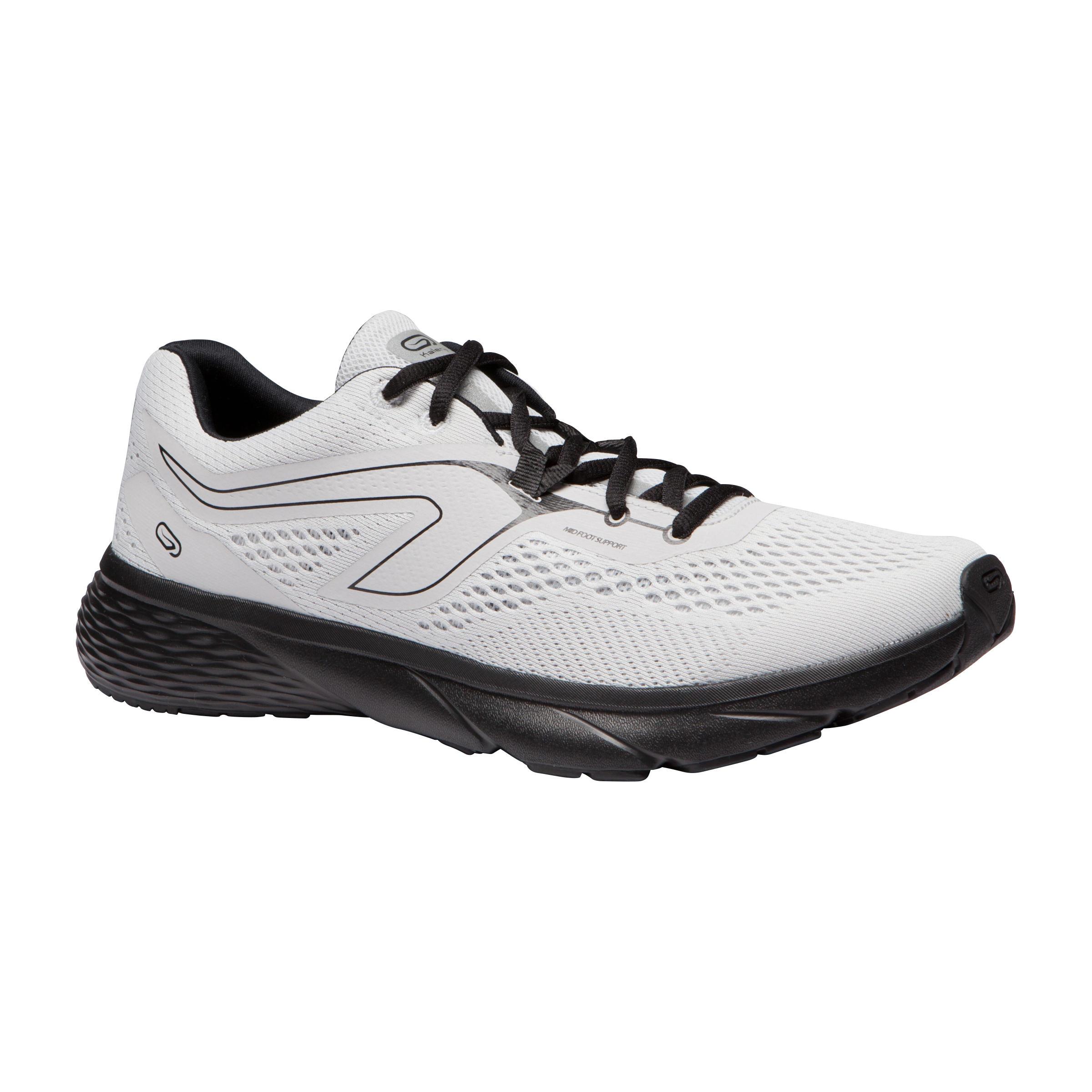 b73d185d3 Comprar zapatillas de running para correr hombre