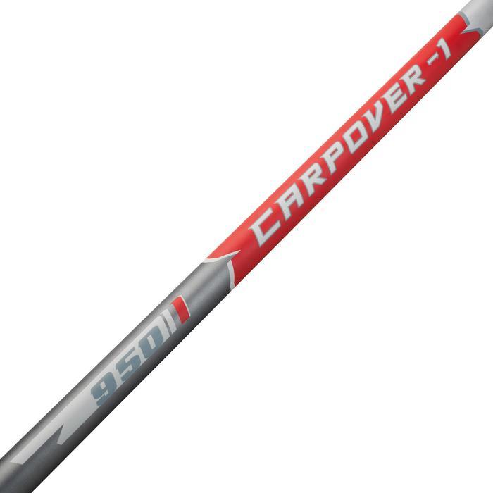 Stipprute Carpover-1 950, 9,5m