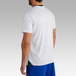 F100 Soccer Shirt White - Adults