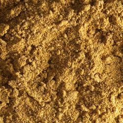 Wouwbloem van maïs voor statisch vissen 1 kg