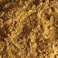 LISZT Horgászsport - Kukoricaliszt, 1 kg CAPERLAN - Finomszerelékes horgászat