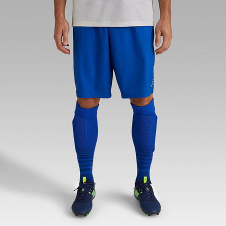 F500 Soccer Shorts - Adults
