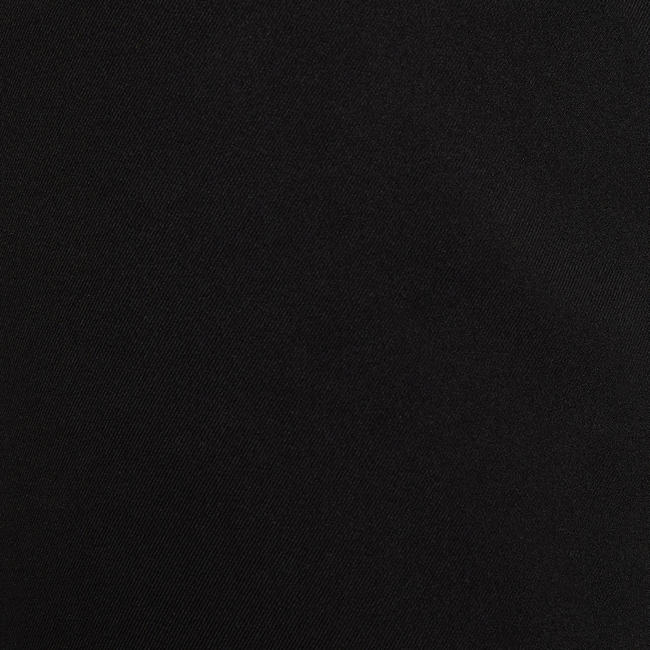 Men's Football Shorts F500 - Black