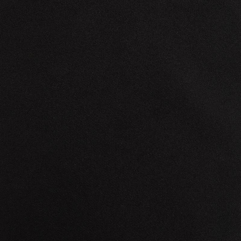 F500 Adult Football Shorts - Black