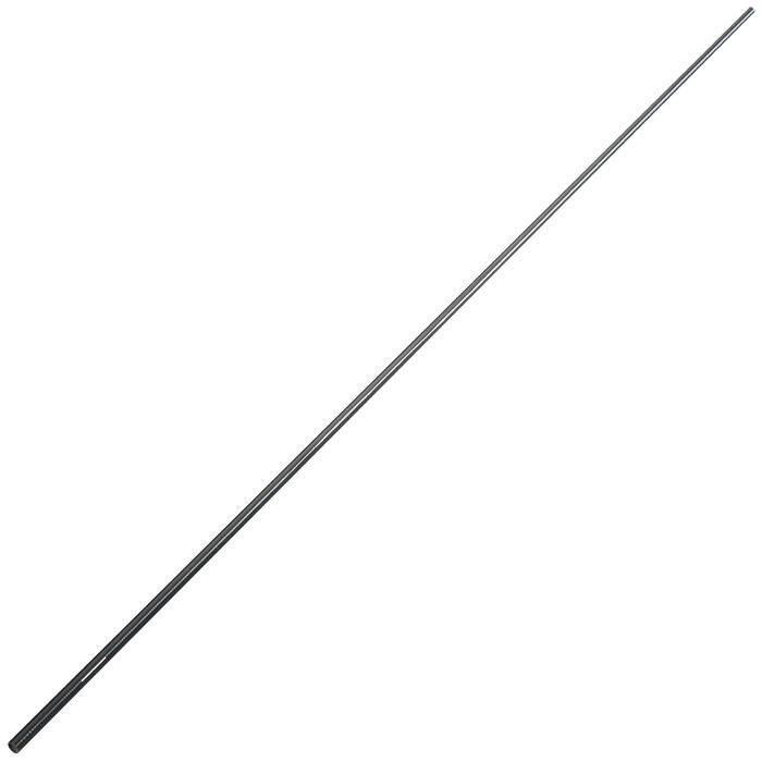 Wechselspitze für Rute Carpover-1 8 bis 9,5 m