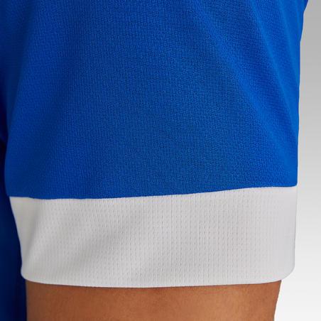 Chandail de soccerF500 – Adultes