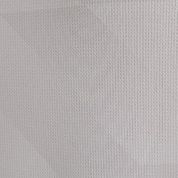 Kipsta F500 Adult Football Shirt White