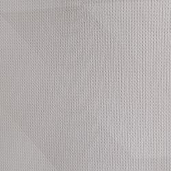 成人款足球上衣F500-白色
